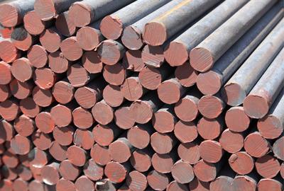 Al Hilal - Premier suppliers of Continuous Cast Iron Bar in UAE